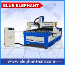 cortadora automática, soplete de corte portátil, máquina de corte CNC