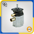 OEM Cbt High Low Pressure Gear Pump for Log Splitter
