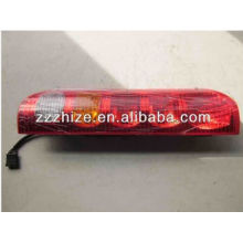 hot sell ZK6118HG Tail light for bus /bus lights