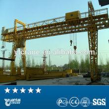 Grue de chantier naval Port de lourde charge à vendre