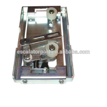 Elevator QKS9 Door Lock (Left) ,232606
