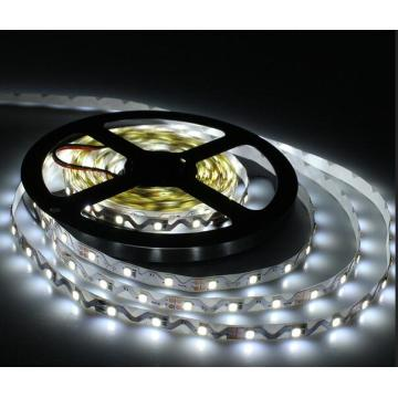 Nieuw design LED Strip S-vorm Strip 2835