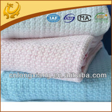 Best Price Blanket China Made By Blanket Factory China
