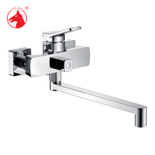 2017 wall mounted kitchen faucet