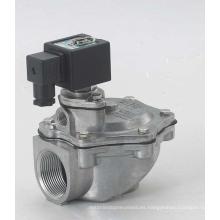 Venta del generador de la válvula del jet del pulso del solenoide (RMF-Z-40S)
