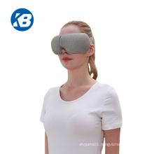 new product ideas 2021 head masajeador USB charging port portable eye care massager