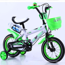 2016 Best Sell Bike für Kinder / Kinder Ly-W-0131