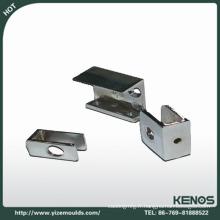 OEM Fabrication En Aluminium Die Casting pièces d'appareils électroménagers