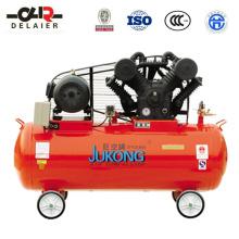 Compresor de aire industrial de pistón DLR W-1.6 / 8