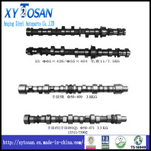 Engine Camshaft for Toyota 5s/5r/4y