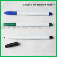 Non-toxic Whiteboard Marker Pen with Long Size