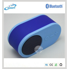 Bluetooth Stereo Subwoofer Speaker Wireless Hi-Fi Speaker