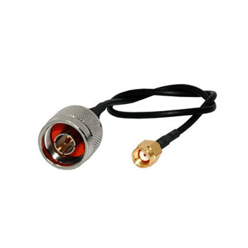 RG58-N-male-to-SMA-Male-RP-RF-Jumper-Cable