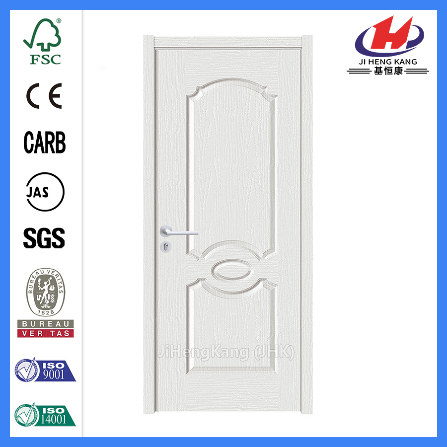 JHK- 007 Lowes Used Interior Moulded Door
