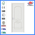 JHK- 007 Lowes Used Interior Molded Door
