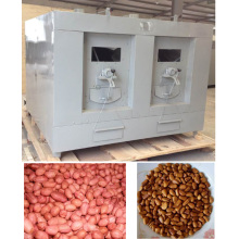 Hot Selling Cashew Roasting Machine Price