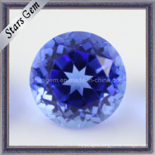 Factory Price Hot Sale Dark Blue Crystal Natrual Stone