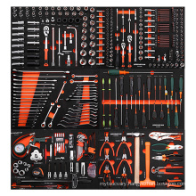 TFAUTENF TF-99s auto repair and maintenance tools kit/vehicle tools