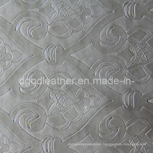 Furniture Leather (QDL-7034)