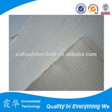 rotary drum filter belt cloth for power generation industry