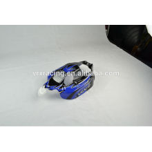 Corps de buggy rc voitures rc 1/8