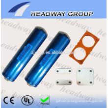 bateria de íon-lítio 40152 célula para moto motor