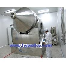 Calcium Sulfate Mixing Machine