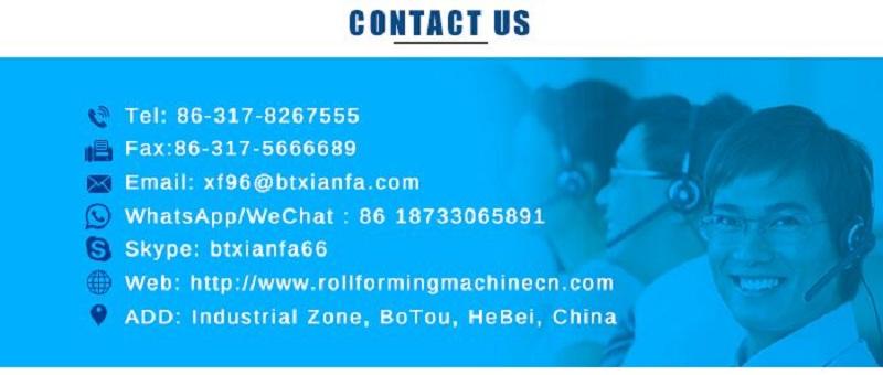 contact Helen 800