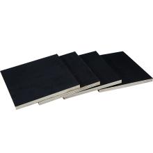 18mm reused core pine white laminated plywood sheet