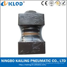 Kits de vedação de cilindro pneumático Sc Sc-50