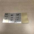 Рулон фольги с алюминиевым эпоксидным покрытием для фармацевтической промышленности