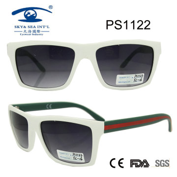 2016 New Arrival Fashionable Sunglasses for Wholesale (PS1122)