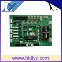 Ink Heating Board for Infiniti/Challenger Xaar Head Printer