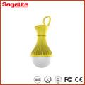 Lampe LED USB haute puissance rechargeable