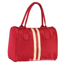Lady Bags (DW-6241)
