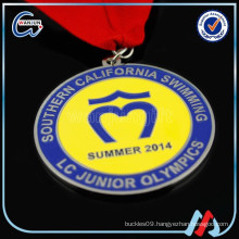 southern california lc junior olympics swimming medals
