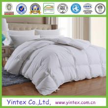 Hotel Polyester Microfiber Textile Duvet (SA005)