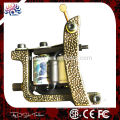 Professional handmade brass tattoo shader machine