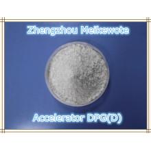 agente quería/limpiadores químicos DPG /CAS Nº: 102-06-7