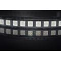 LED de infrarrojos de 850 nm 5050 SMD con chip Tyntek