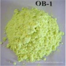 Oba Ba 12768-92-2; Blanchisseur optique