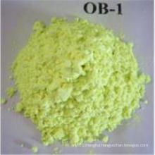 Oba Ba 12768-92-2; Optical Brightener