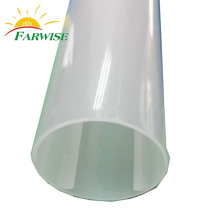 Light Covers Lamp Accessories LED Round Light Lens