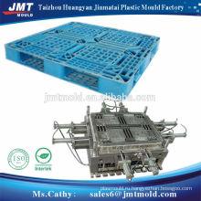 plastic pallet board mould