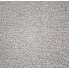 Baumaterial Teppich PVC Boden