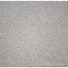 Material de construcción Alfombra PVC Floor