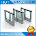 Apakah Glass Turnstile Tourniquets