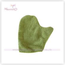 Handtuch Reinigung einzelner Handschuhe