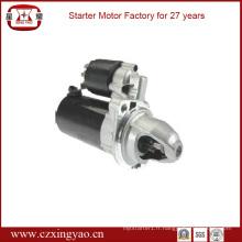 Volvo 240/740/760/780/940 2.3L Utilisez Bosch Starter Motor