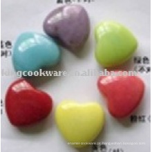 ofício de coração de pedra 2